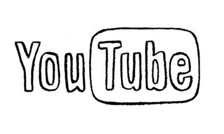 I 5 youtuber più famosi in Italia