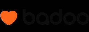 Dating app Badoo