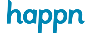 Dating app Happn