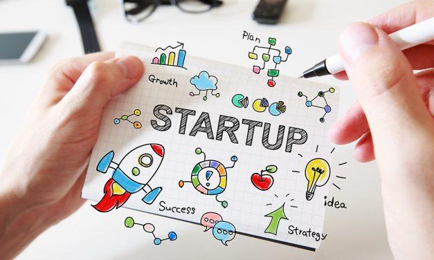 Startup: Dall'idea al business