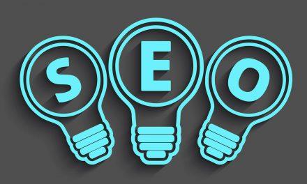 SEO: 5 strategie che funzionano