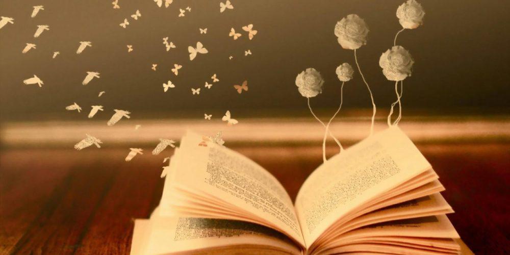 I 5 siti più usati per comprare libri online
