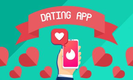 Dating app: scopriamo insieme le migliori cinque!