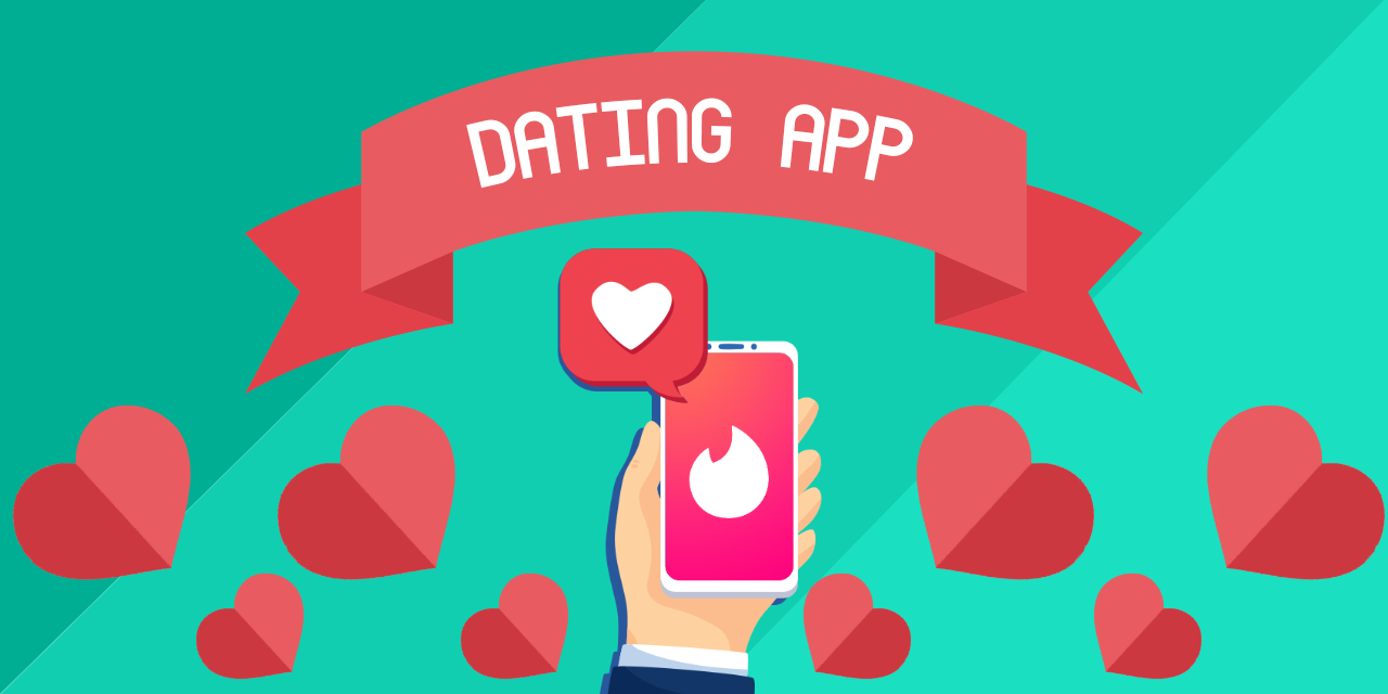 Online dating websites in Australië