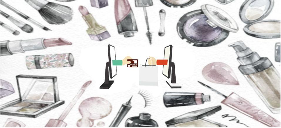 5 makeup brand low-cost da acquistare online