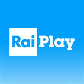 logo raiplay