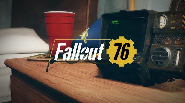 Fallout 76: Leak dei Dati Personali