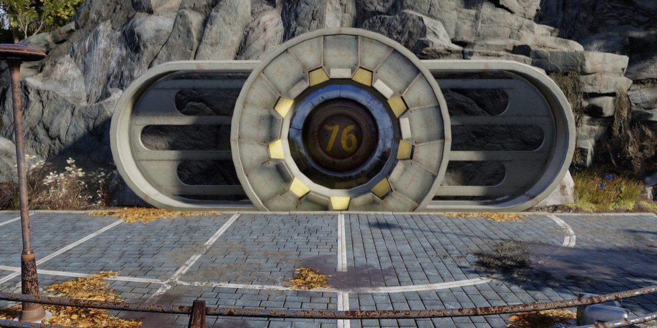 10 Cose da sapere su Fallout 76 prima di giocare