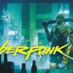 Cyberpunk 2077: PREVIEW