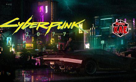 5 COSE DA SAPERE SU Cyberpunk 2077