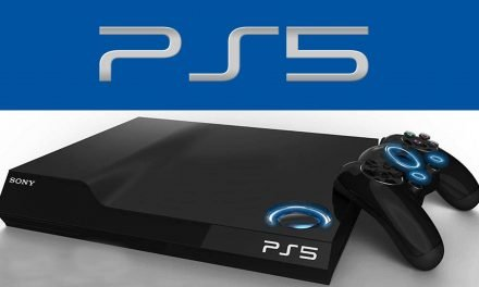 PS5: Rumors