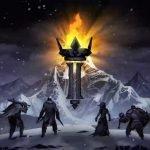 Darkest Dungeon 2: Teaser Trailer
