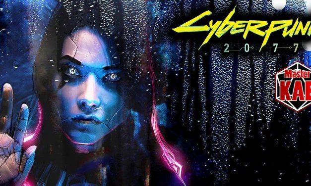Cyberpunk 2077: nessun DLC?