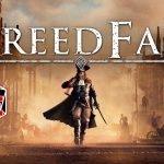 Greedfall: Preview e Data di Uscita
