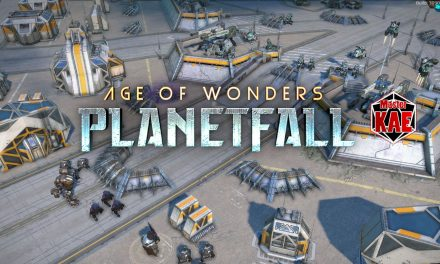 Age of Wonders: Le Fazioni
