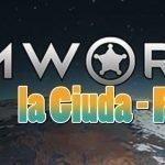 Rimworld: La Guida Completa (Parte 2)