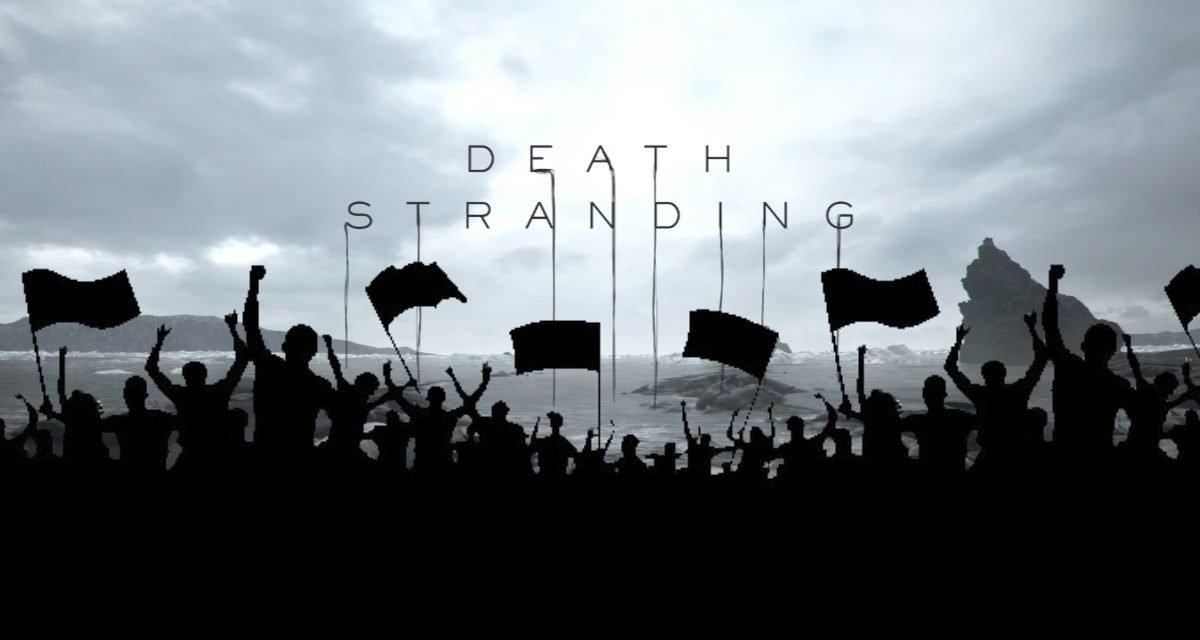 Death Stranding: merita l'acquisto?