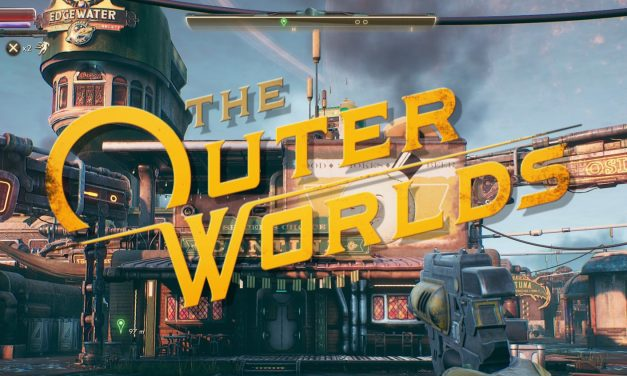 The Outer Worlds: Guida alle Abilità