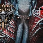 Baldur's Gate 3: Rivelato il Gameplay