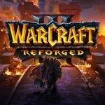 Warcraft 3 Reforged: Promesse non Mantenute