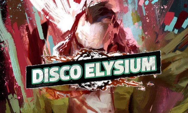 Disco Elysium: Guida AI VESTITI