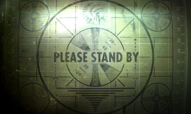 Fallout: La Serie TV