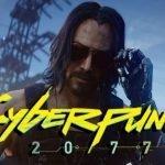 Cyberpunk 2077: Considerazioni Finali