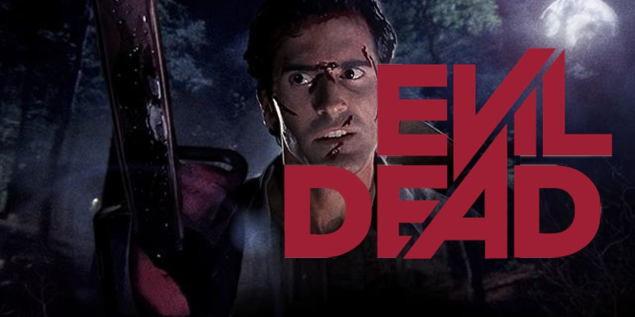 Evil Dead: THE GAME preview