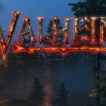 Valheim: Nuovi troll e nuova organizzazione