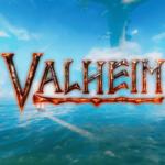 Valheim: Guida alle prime ore di gioco