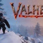 la Roadmap di Valheim per il 2021