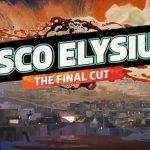 Disco Elysium: Final Cut