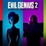 EVIL GENIUS 2: WORLD DOMINATION, la Recensione