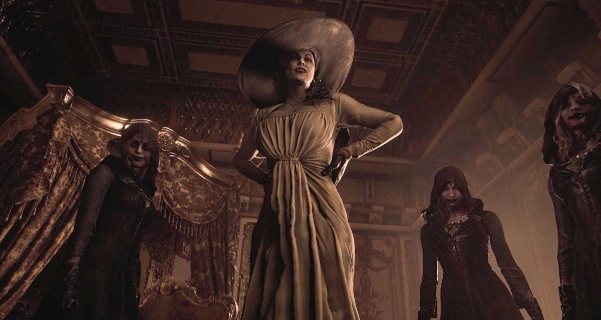 Resident Evil: Village – la recensione