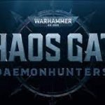 Chaos Gate: Daemonhunters, Preview