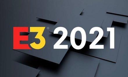 E3 2021: 5 titoli che ci hanno incuriosito