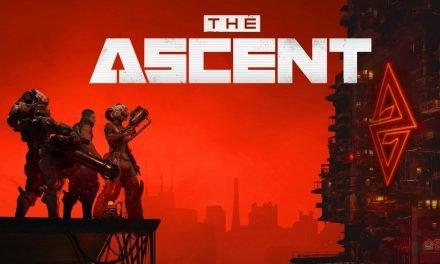 The Ascent: la recensione